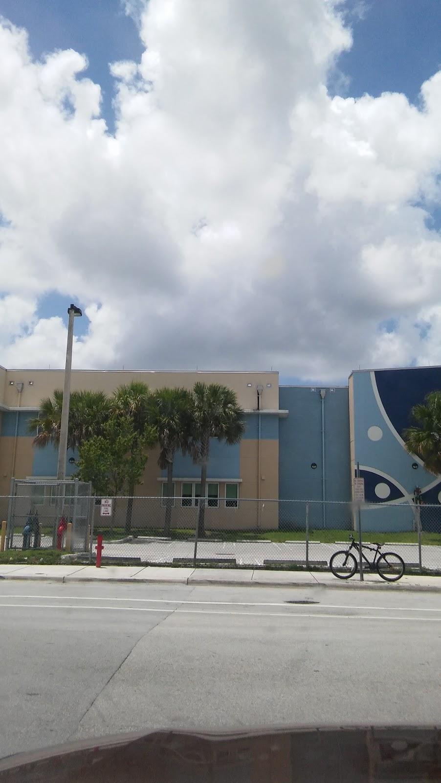 Southwest Miami Senior High School - school    Photo 2 of 5   Address: 8855 SW 50th Terrace, Miami, FL 33165, USA   Phone: (305) 274-0181