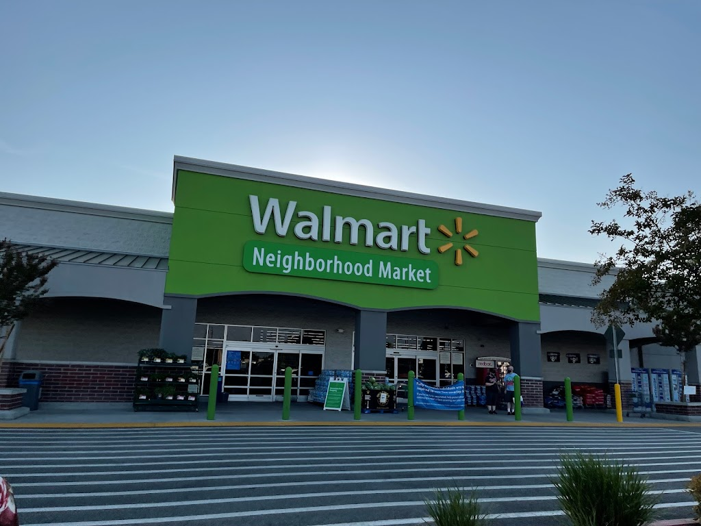 Walmart Neighborhood Market - supermarket    Photo 1 of 10   Address: 5625 Calloway Dr, Bakersfield, CA 93312, USA   Phone: (661) 368-7065