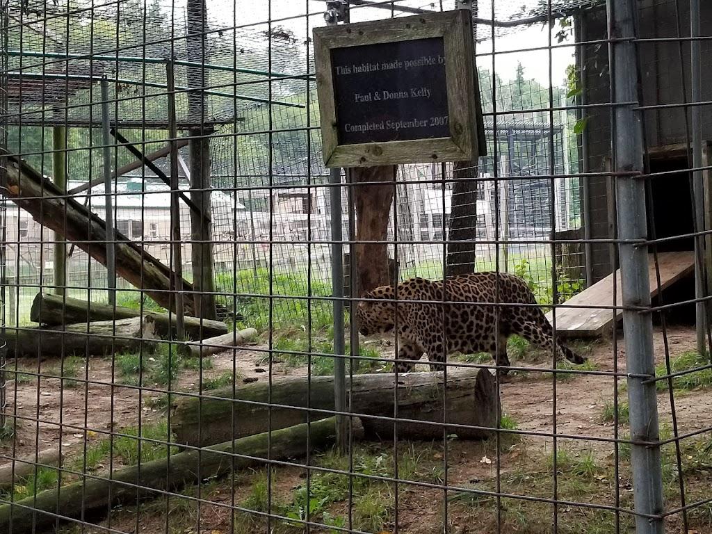 Black Pine Animal Sanctuary - park    Photo 10 of 10   Address: 1426 W 300 N, Albion, IN 46701, USA   Phone: (260) 636-7383