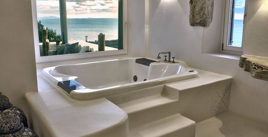 Luxury Travel Agency - Elite Estates Greek Villas - travel agency  | Photo 9 of 10 | Address: 59 Rebecca Rd, Scituate, MA 02066, USA | Phone: 21 0625 1000