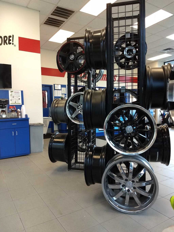 LBK AUTO DESIGN - car repair  | Photo 5 of 13 | Address: 35 Franklin Ave, Keansburg, NJ 07734, USA | Phone: (732) 585-7086