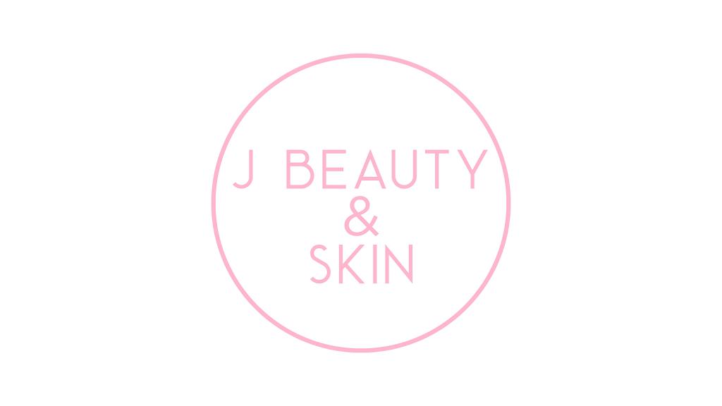 J Beauty and Skin - spa    Photo 6 of 6   Address: 704 Beaver St, Waltham, MA 02452, USA   Phone: (617) 817-1061
