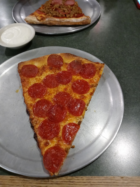 Nicks Pizza & Pasta, Inc. - restaurant  | Photo 3 of 10 | Address: 1301 Justin Rd # 105, Lewisville, TX 75077, USA | Phone: (972) 317-4344