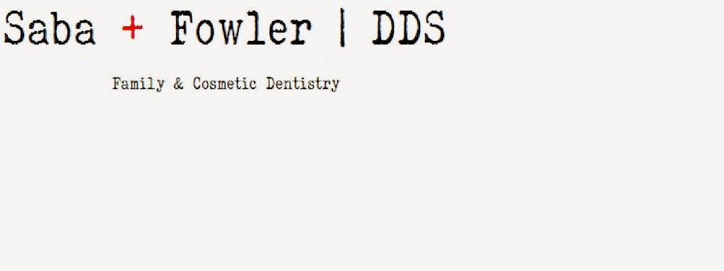 Fowler Christopher DDS - dentist  | Photo 3 of 3 | Address: 7500 E McDonald Dr #101B, Scottsdale, AZ 85250, USA | Phone: (480) 991-0495