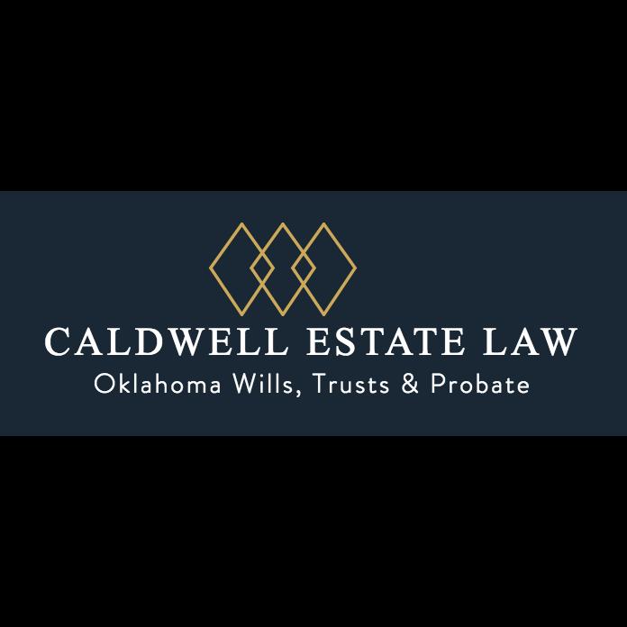 Caldwell Estate Law - lawyer  | Photo 6 of 7 | Address: 10948 Northwest Expy #4, Yukon, OK 73099, USA | Phone: (405) 972-9352