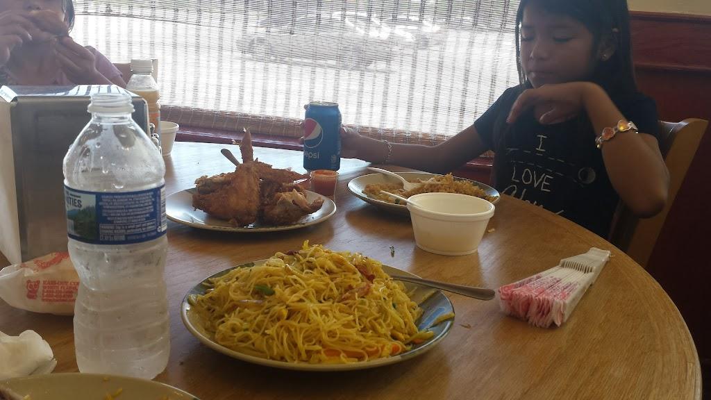Jade Garden Chinese Restaurant - restaurant  | Photo 7 of 10 | Address: 1577 General Booth Blvd #106, Virginia Beach, VA 23454, USA | Phone: (757) 428-7114