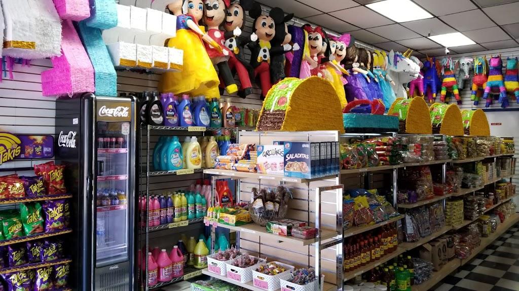 Dulceria El Mexicano - home goods store  | Photo 6 of 10 | Address: 6941 Linda Vista Rd C, San Diego, CA 92111, USA | Phone: (858) 430-6400