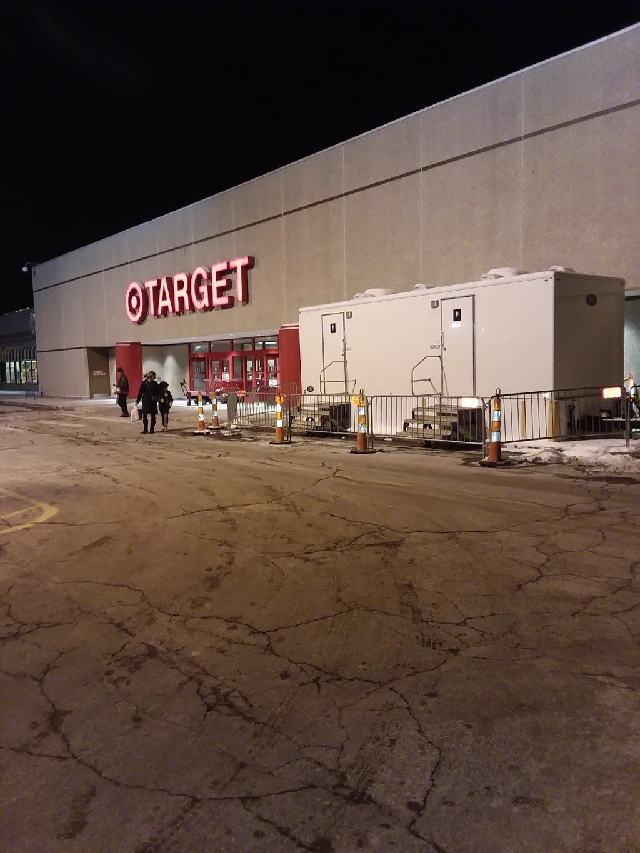 Target - department store  | Photo 1 of 10 | Address: 5225 Monroe St, Toledo, OH 43623, USA | Phone: (419) 843-3441