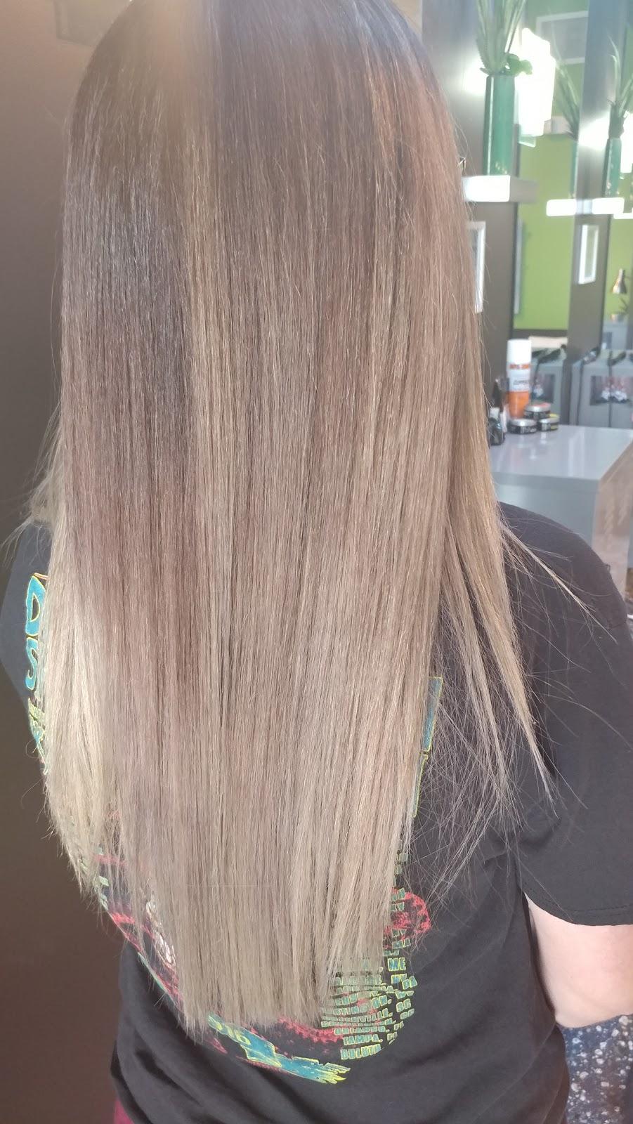 Evolve Simply Beauty - hair care    Photo 10 of 10   Address: 4590 N Maize Rd #8, Maize, KS 67101, USA   Phone: (316) 927-2400