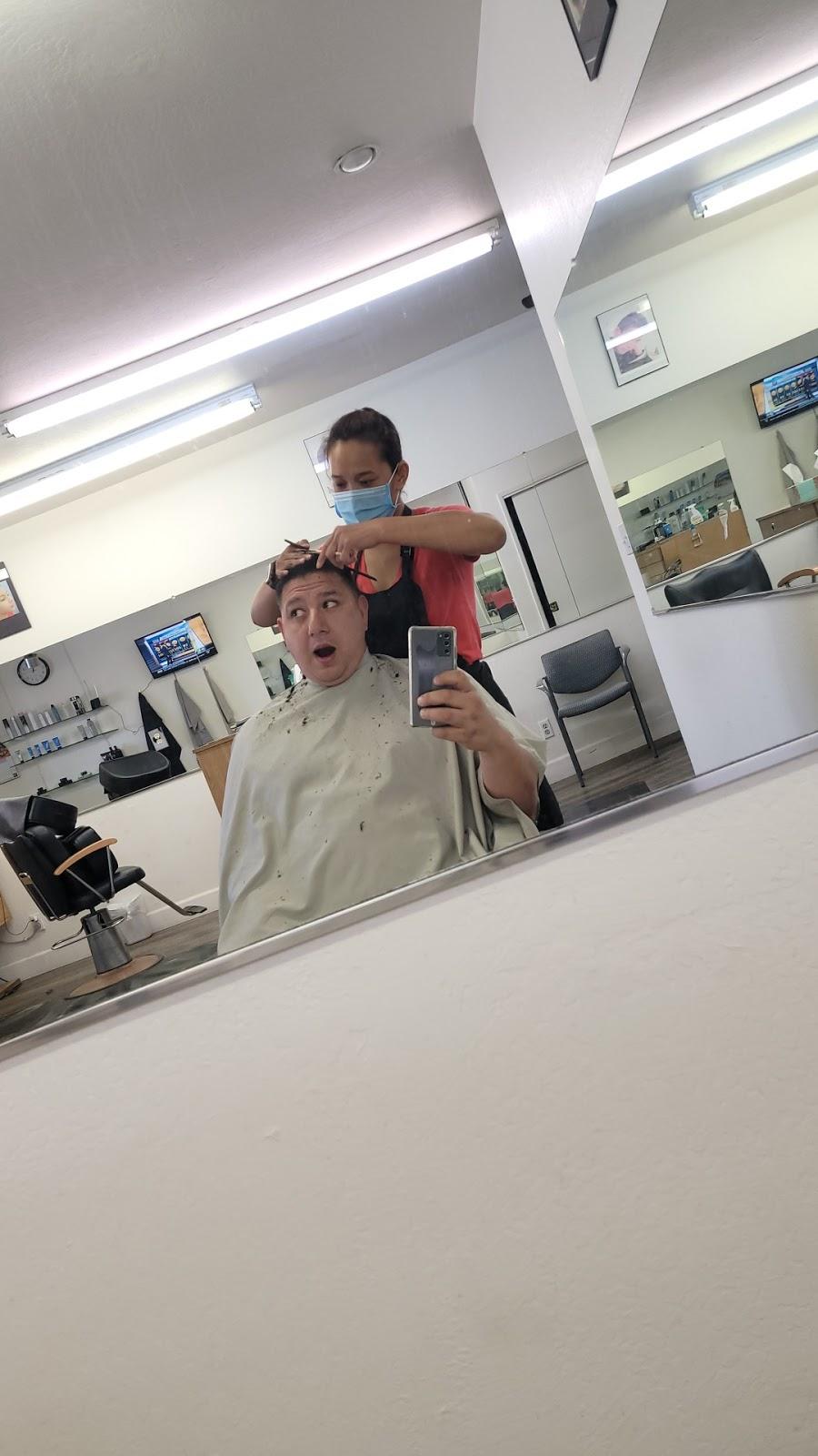 Van Kool Cuts - hair care    Photo 1 of 1   Address: 100 W Turner Rd C, Lodi, CA 95240, USA   Phone: (209) 333-5298