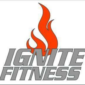 Ignite Fitness - gym  | Photo 5 of 9 | Address: 1724 Carothers Pkwy #600, Brentwood, TN 37027, USA | Phone: (615) 219-9311