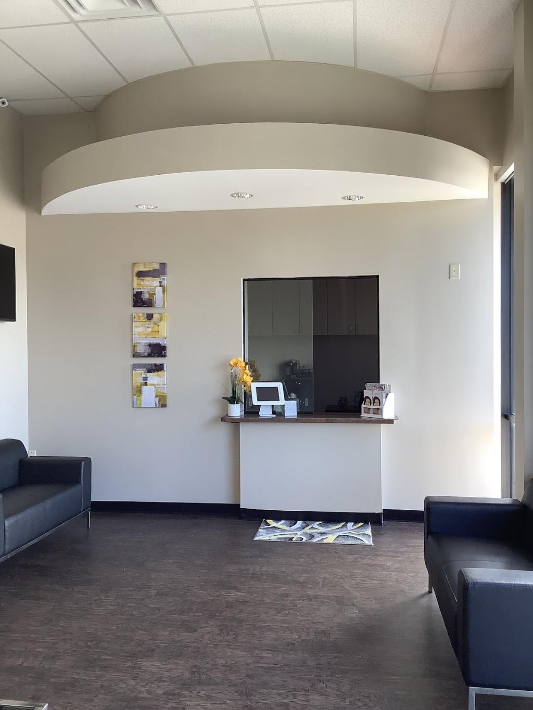 Mesquite Dental Suite - dentist  | Photo 3 of 6 | Address: 2030 N Belt Line Rd #130, Mesquite, TX 75150, USA | Phone: (972) 782-2752
