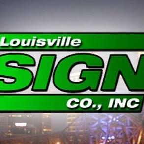 Louisville Sign Company, Inc. - store  | Photo 2 of 2 | Address: 270 Ranch Rd, Mt Washington, KY 40047, USA | Phone: (502) 957-2161
