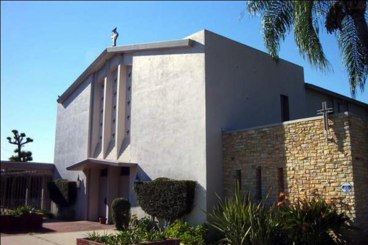 International Theological Seminary - school    Photo 1 of 9   Address: 540 E Vine Ave, West Covina, CA 91790, USA   Phone: (626) 653-9547