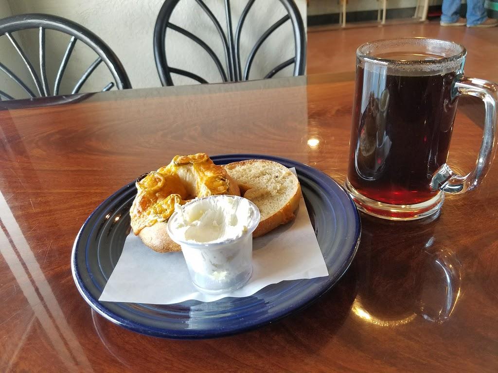 Barrio - cafe  | Photo 6 of 10 | Address: 1188 35th Ave, Sacramento, CA 95822, USA | Phone: (916) 469-9433