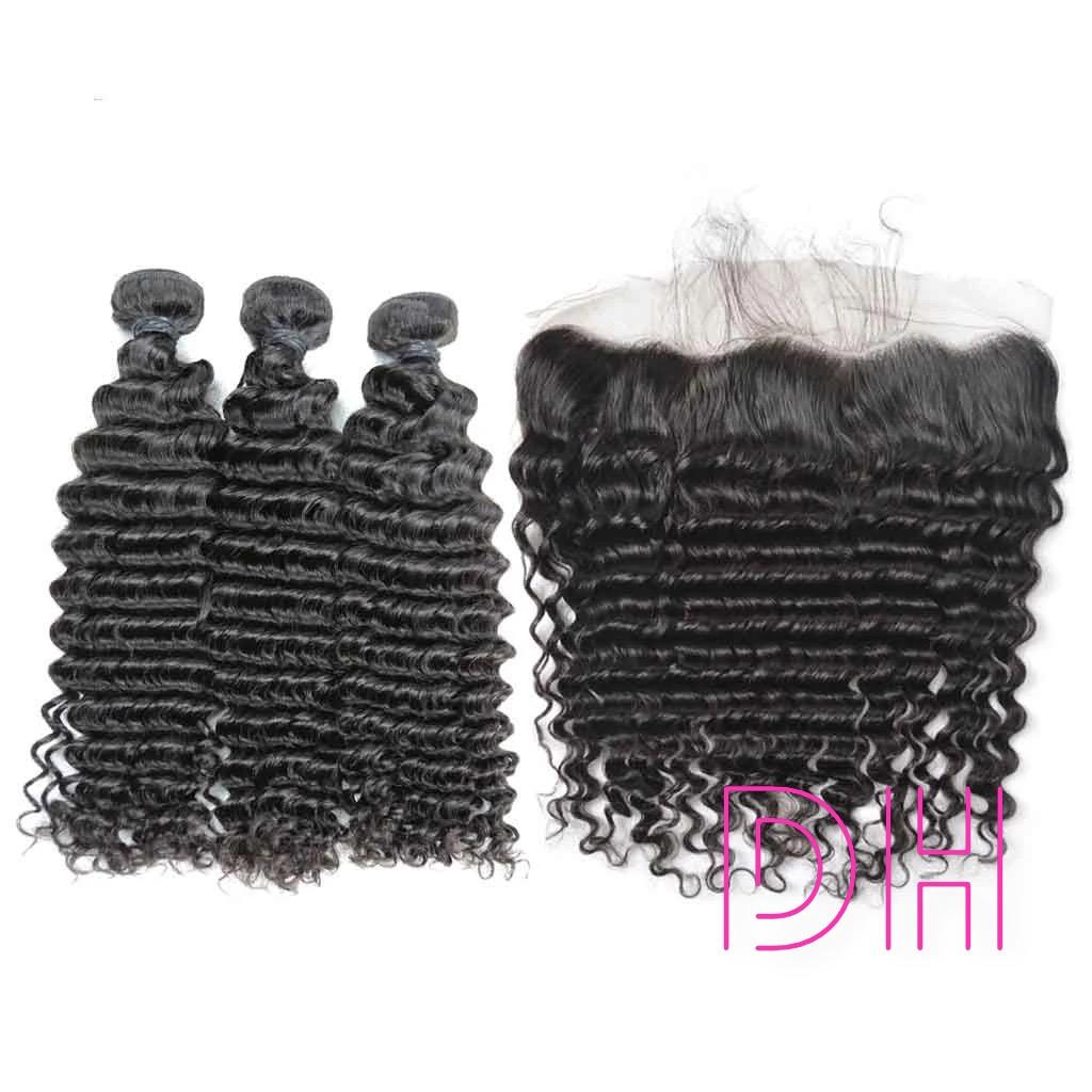 Dollhouse Hair & Beauty co. - hair care    Photo 10 of 10   Address: 1655 Mansell Rd #242, Alpharetta, GA 30009, USA   Phone: (470) 502-9597