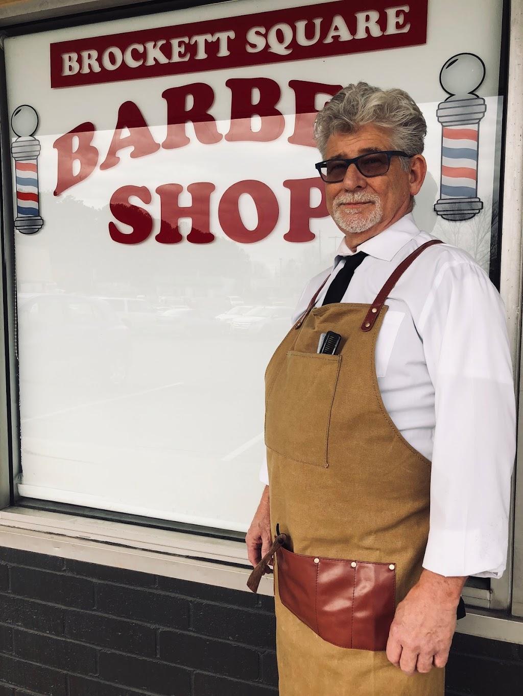 Brockett Square Barber Shop - hair care  | Photo 7 of 10 | Address: 3855 Lawrenceville Hwy, Tucker, GA 30084, USA | Phone: (770) 491-3083