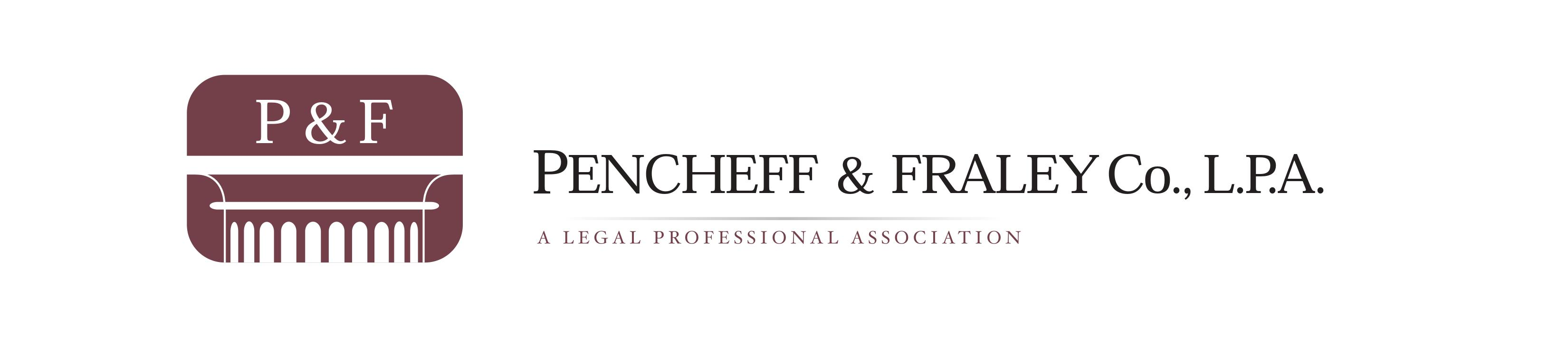 Pencheff & Fraley Co., LPA Injury and Accident Attorneys - lawyer  | Photo 1 of 4 | Address: 4151 Executive Pkwy Suite 355, Westerville, OH 43081, United States | Phone: (614) 224-4114