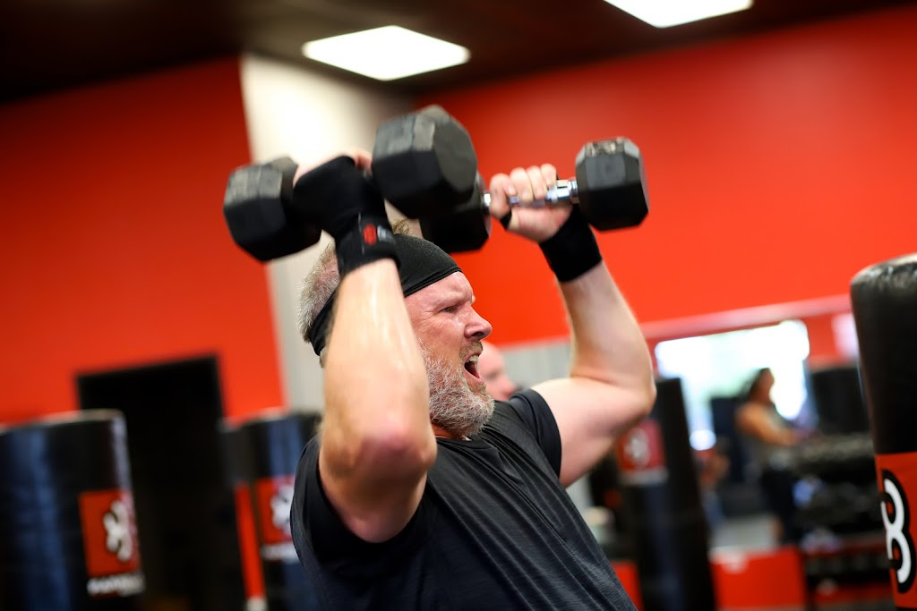 Farrells eXtreme Bodyshaping - Blaine - gym  | Photo 7 of 10 | Address: 1510 109th Ave NE #160, Blaine, MN 55449, USA | Phone: (763) 784-2401