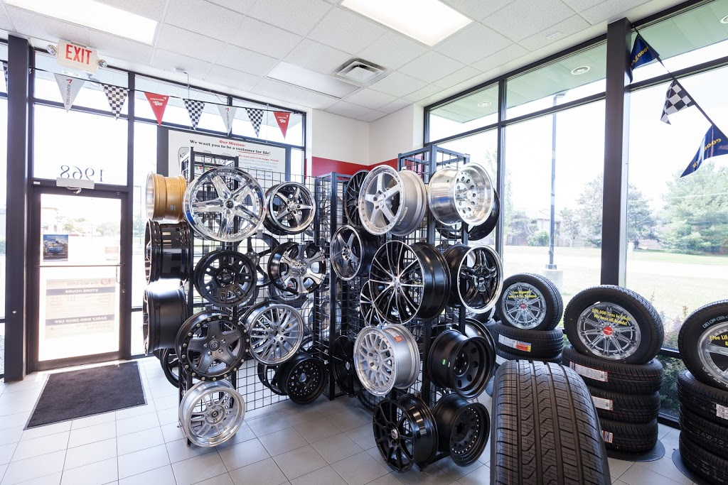 LBK AUTO DESIGN - car repair  | Photo 11 of 13 | Address: 35 Franklin Ave, Keansburg, NJ 07734, USA | Phone: (732) 585-7086