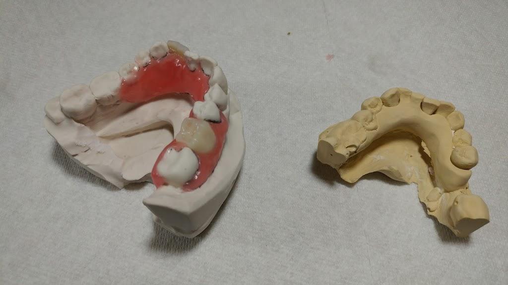 Zigo Biocompatible Dental Technologies - dentist    Photo 2 of 2   Address: Phoenix, AZ 85028, USA   Phone: (602) 339-2460