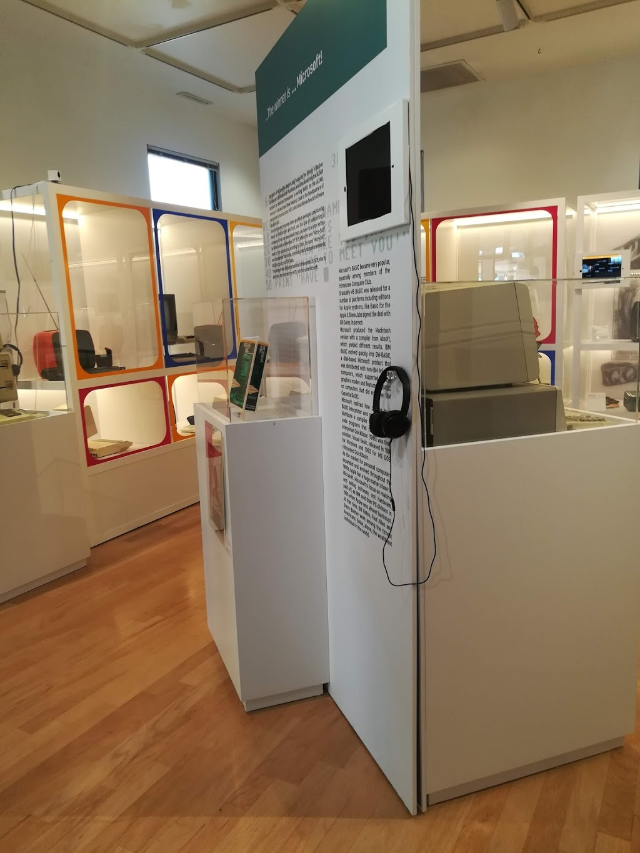 California History Center - museum  | Photo 4 of 10 | Address: 21250 Stevens Creek Blvd, Cupertino, CA 95014, USA | Phone: (408) 864-8987