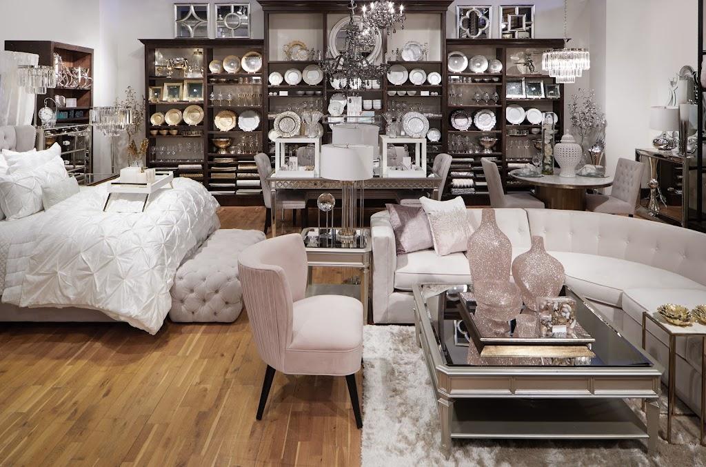 Z Gallerie SanTan Village - furniture store    Photo 3 of 10   Address: 2224 E Williams Field Rd #116, Gilbert, AZ 85295, USA   Phone: (480) 633-7770