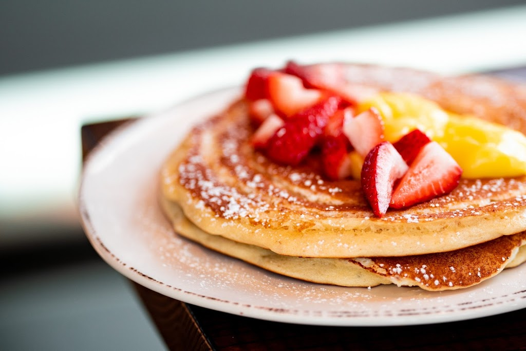 First Watch - restaurant  | Photo 7 of 10 | Address: 12070 Jefferson Ave #1810, Newport News, VA 23606, USA | Phone: (757) 249-9420