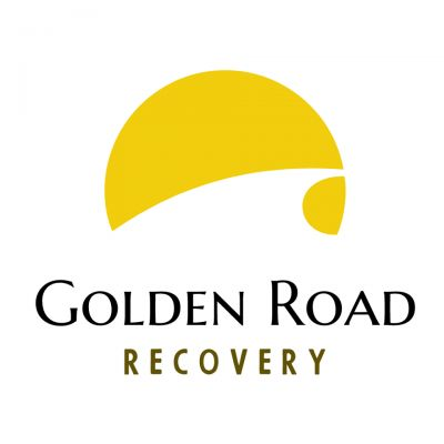 Golden Road Recovery - health  | Photo 1 of 1 | Address: 22560 Lassen St, Chatsworth, CA 91311, United States | Phone: (747) 202-0920