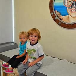 ObtainHealth Telemedicine - doctor  | Photo 1 of 10 | Address: 1102 Florida A1A #104, Ponte Vedra Beach, FL 32082, USA | Phone: (904) 287-7000