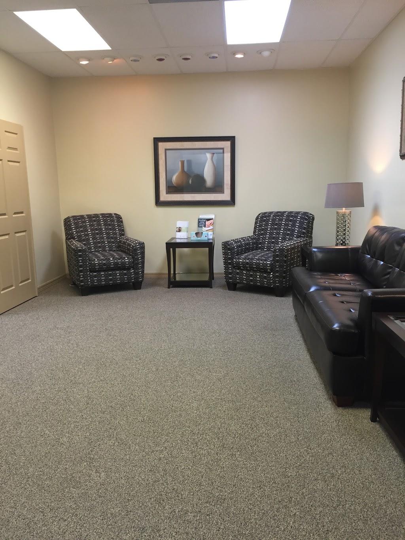 Loyless Funeral Homes - funeral home  | Photo 7 of 10 | Address: 5310 Land O Lakes Blvd, Land O Lakes, FL 34639, USA | Phone: (813) 279-8223