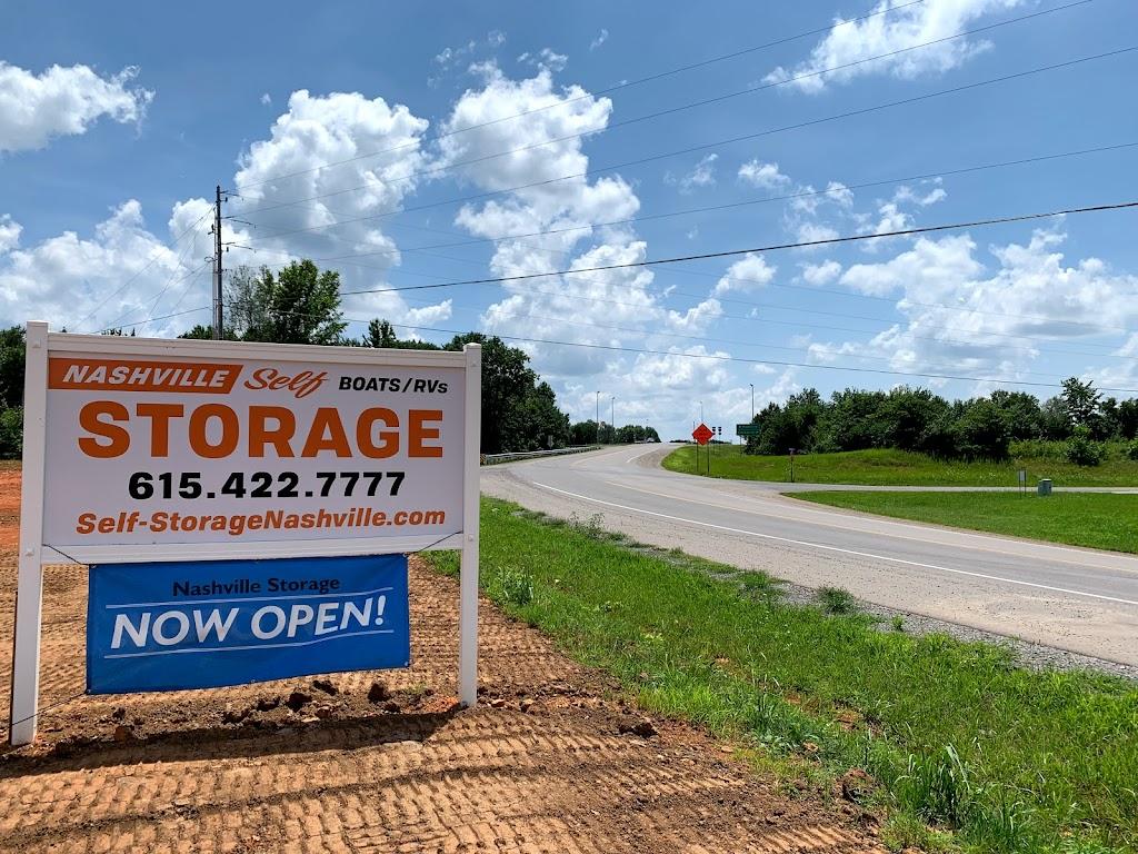 Nashville Self Storage LLC - storage    Photo 5 of 10   Address: 1204 New Hope Rd, Joelton, TN 37080, USA   Phone: (615) 422-7777