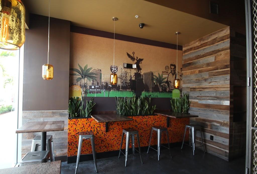 Salsa Fiesta - restaurant  | Photo 1 of 10 | Address: Cobblestone Plaza, 14914 Pines Blvd, Pembroke Pines, FL 33027, USA | Phone: (954) 432-0005