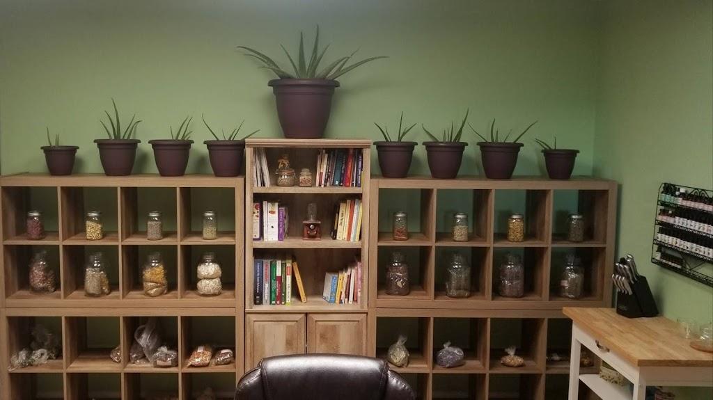 Green Mountain Alternative Health Clinic - health  | Photo 3 of 6 | Address: 3180 Northern Blvd NE, Rio Rancho, NM 87124, USA | Phone: (505) 916-8910