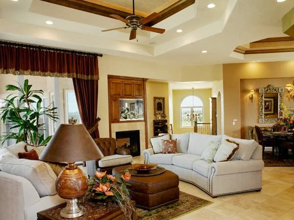 North Texas Painting & Construction - painter  | Photo 2 of 7 | Address: 6901 Red Bud Dr, Flower Mound, TX 75022, USA | Phone: (817) 901-0773
