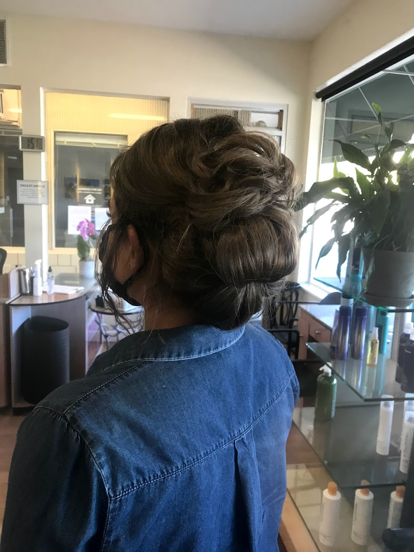 Rania Hair Stylist - hair care  | Photo 1 of 8 | Address: In Hyatt Studio, 633 Del Ganado Rd Suit 4, San Rafael, CA 94903, USA | Phone: (415) 532-5993
