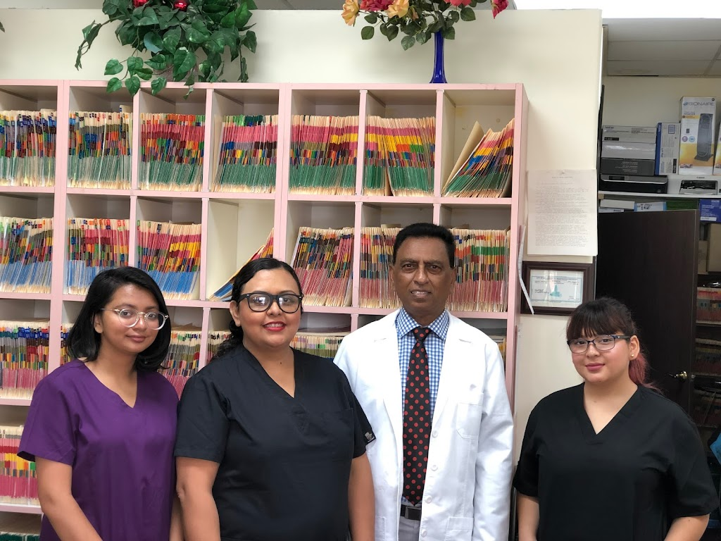 Vermont Dental - dentist  | Photo 1 of 9 | Address: 1133 S Vermont Ave Suite 14, Los Angeles, CA 90006, USA | Phone: (213) 487-6300