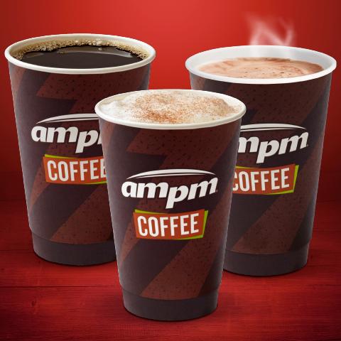 ampm - convenience store  | Photo 10 of 10 | Address: 10121 Whittier Blvd, Whittier, CA 90606, USA | Phone: (562) 695-5600