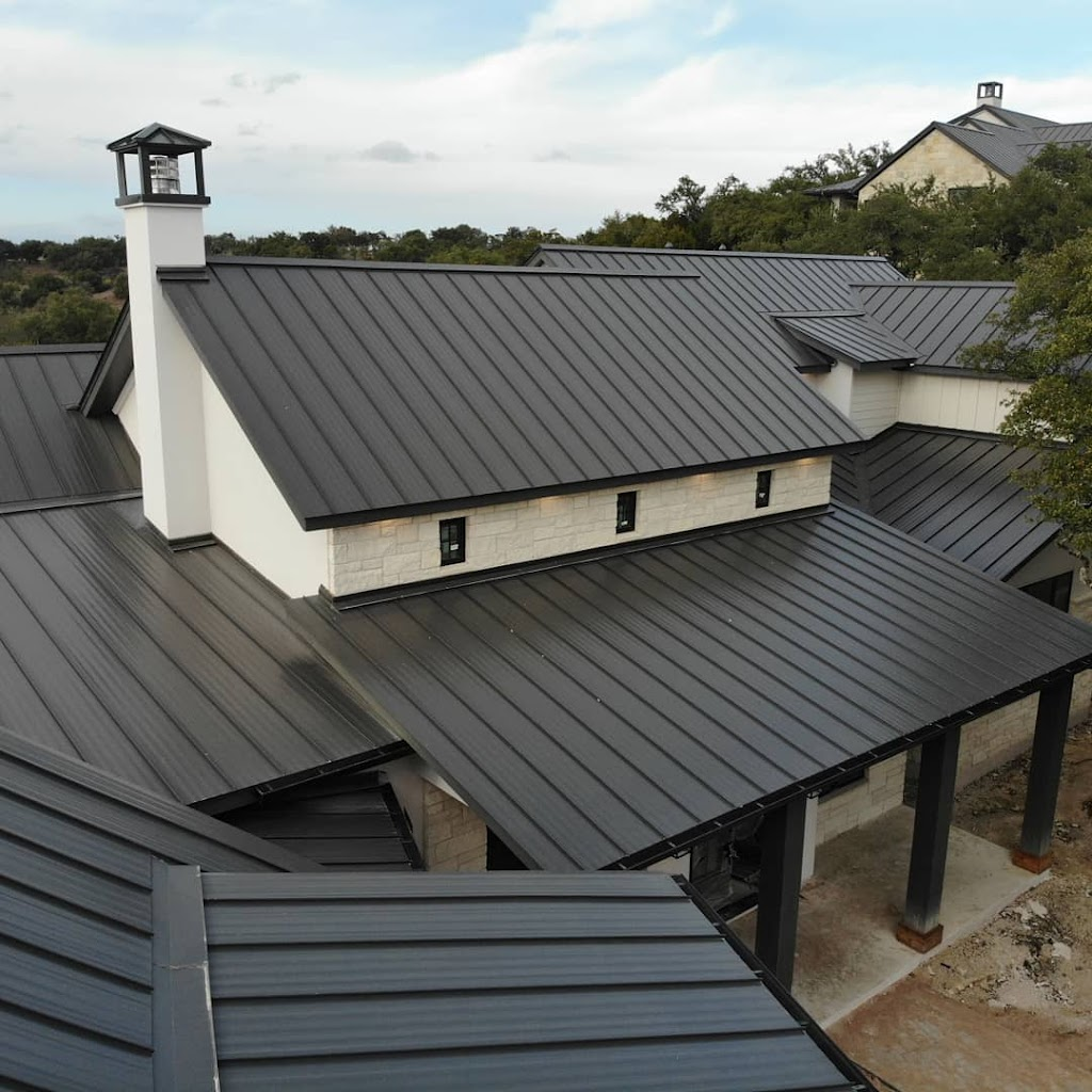 Educated Roofing Systems - roofing contractor  | Photo 2 of 7 | Address: 18297 Farm to Market 150 W, Driftwood, TX 78619, USA | Phone: (888) 884-9727