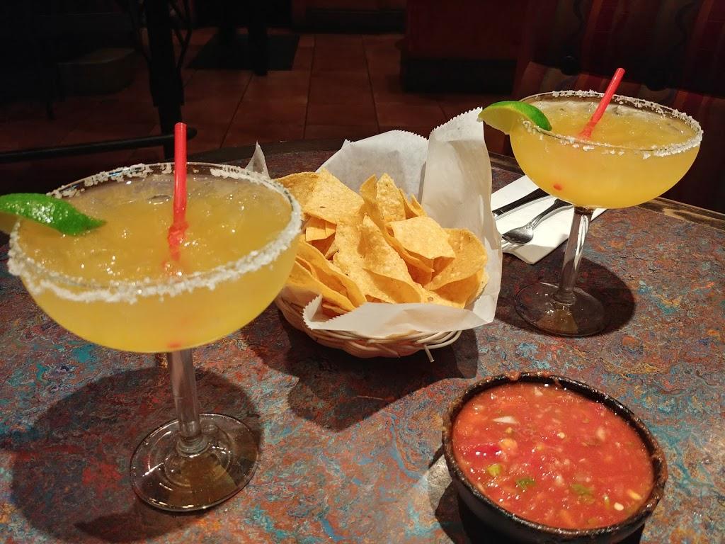Rodrigos Mexican Grill - restaurant    Photo 4 of 10   Address: 150 W Parkridge Ave, Corona, CA 92880, USA   Phone: (951) 738-0373