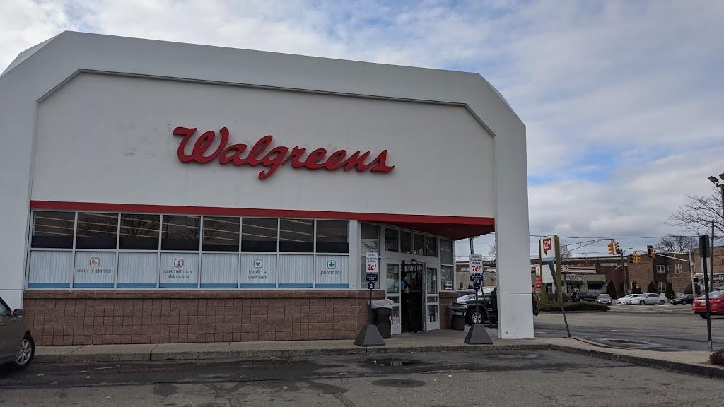 Walgreens - convenience store    Photo 1 of 10   Address: 77-105 Bloomfield Ave, Bloomfield, NJ 07003, USA   Phone: (973) 259-9290