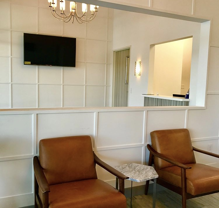 Summer Dental - dentist    Photo 5 of 10   Address: 10965 Lavender Hill Dr Ste 120, Las Vegas, NV 89135, USA   Phone: (702) 852-2829