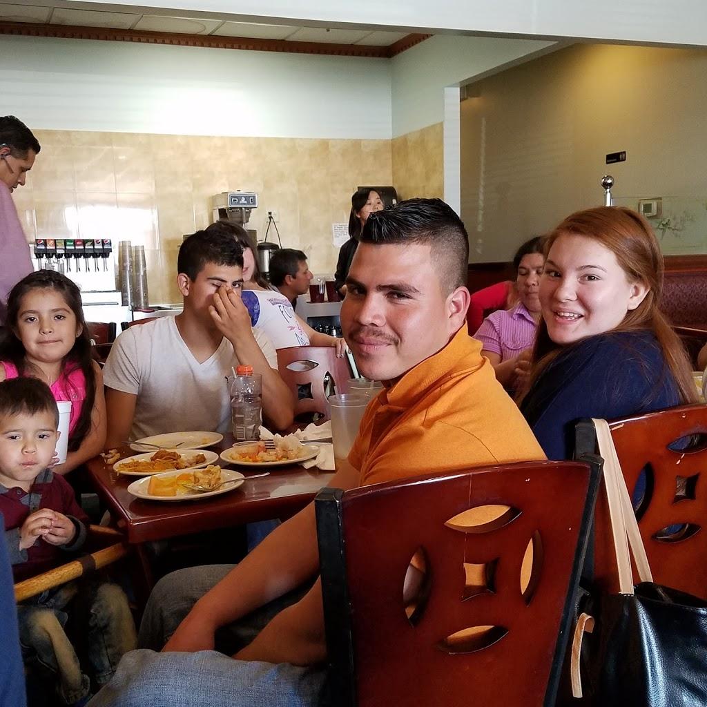 CHINESE NO.1 BUFFET - restaurant  | Photo 8 of 10 | Address: 1008 W Roosevelt Blvd, Monroe, NC 28110, USA | Phone: (704) 225-9100