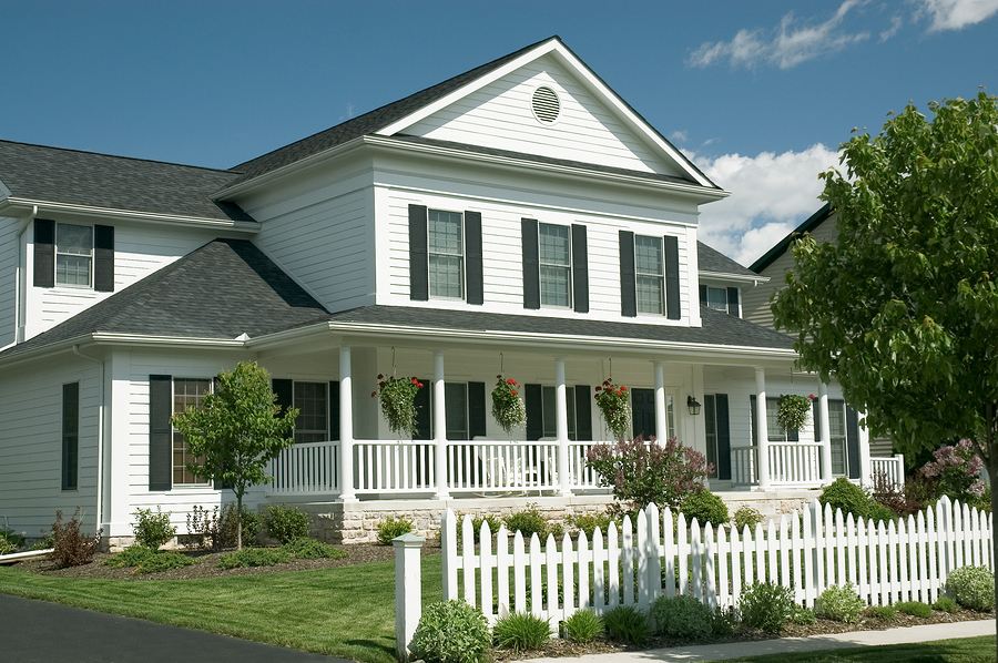 Bryan & Bryan Inspections - home goods store  | Photo 4 of 10 | Address: 842 Apple Hill Dr, Allen, TX 75013, USA | Phone: (469) 484-6412