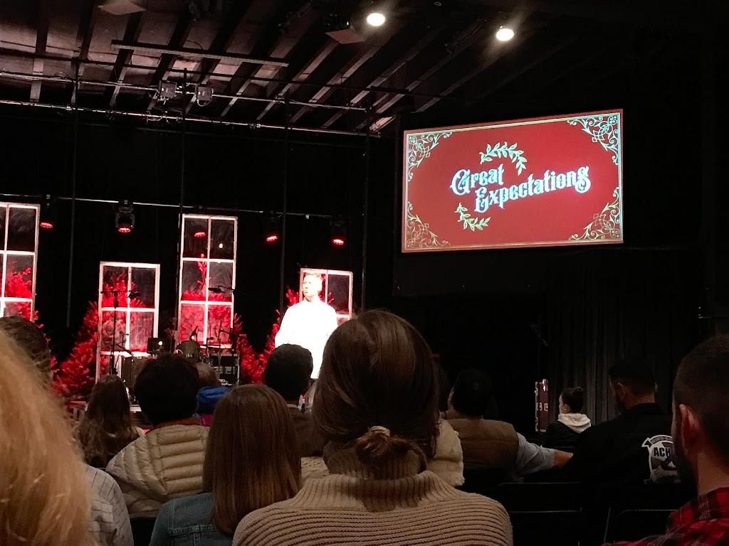Willamette Christian Church - church  | Photo 6 of 10 | Address: 3153 S Brandywine Dr, West Linn, OR 97068, USA | Phone: (503) 656-2328