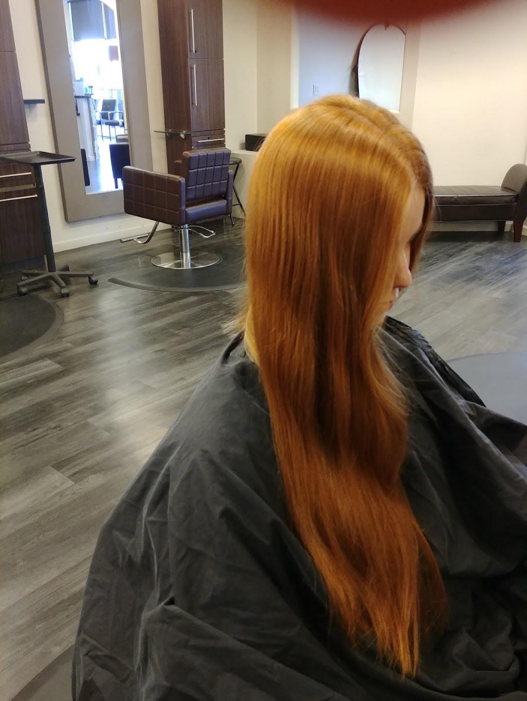 Bloom Salon - hair care    Photo 6 of 10   Address: 18255 N 83rd Ave, Glendale, AZ 85308, USA   Phone: (623) 572-6959