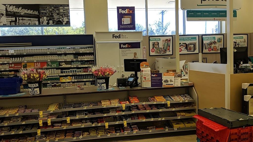 Walgreens - convenience store  | Photo 2 of 10 | Address: 231 E Prospect St, South River, NJ 08882, USA | Phone: (732) 254-7777