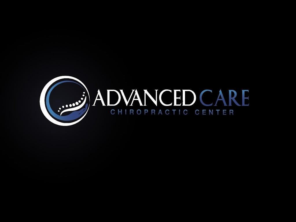 Advanced Care Chiropractic Center, Inc - doctor  | Photo 3 of 3 | Address: 1613 S Riverside Ave suite d, Rialto, CA 92376, USA | Phone: (909) 820-2220