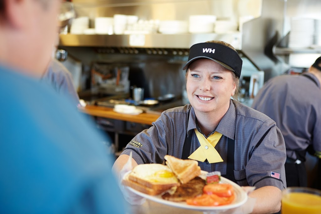 Waffle House - meal takeaway    Photo 6 of 10   Address: 6375 Jonesboro Rd, Morrow, GA 30260, USA   Phone: (770) 968-3993