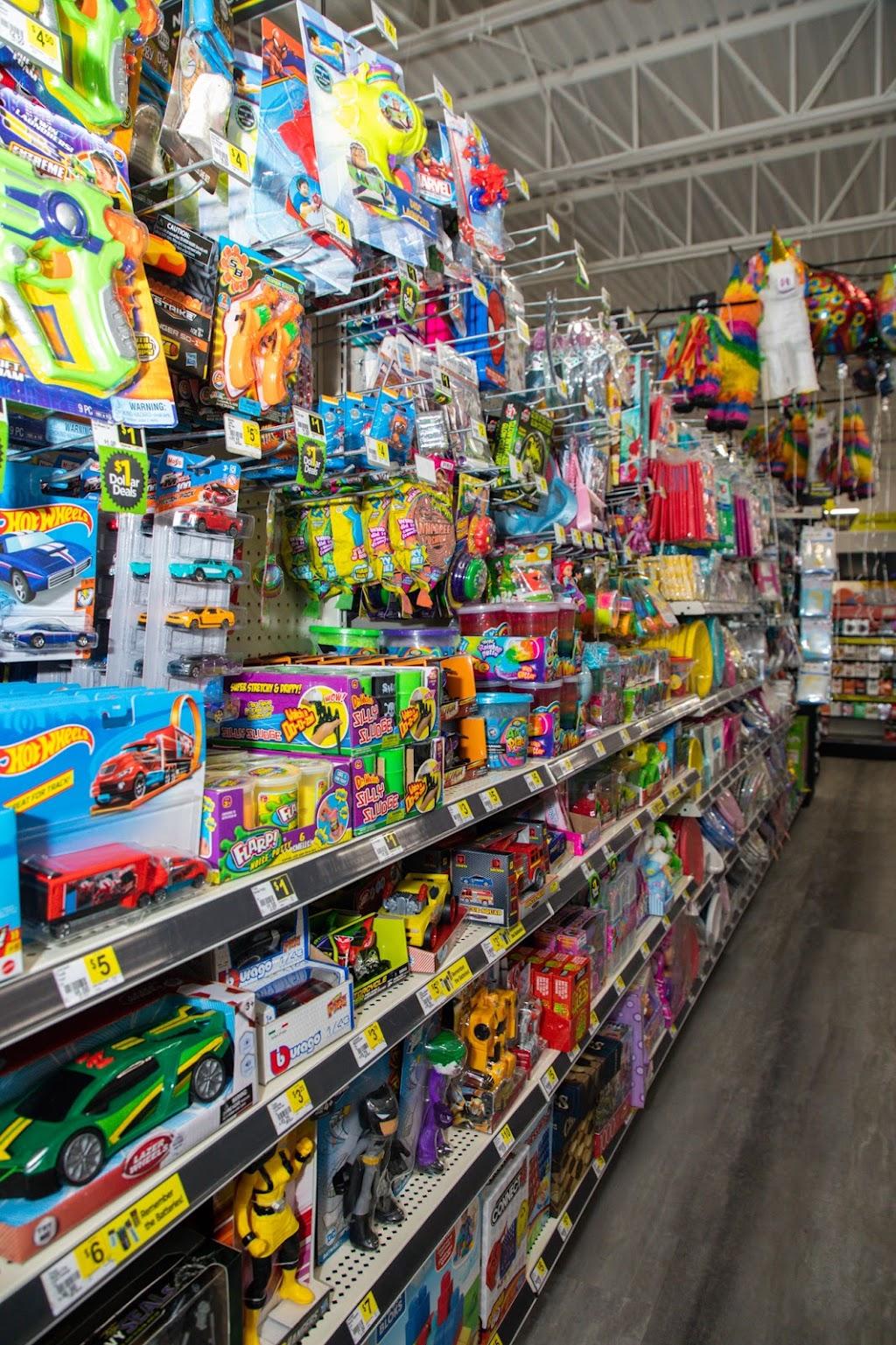Dollar General - convenience store  | Photo 7 of 10 | Address: 2137 Seneca St, Buffalo, NY 14210, USA | Phone: (716) 936-7731